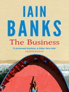 The Business (eBook)