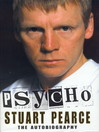 Psycho (eBook): The Autobiography