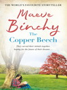 The Copper Beech (eBook)