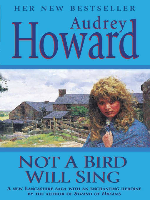 Not a Bird Will Sing (eBook)