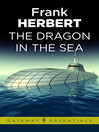 The Dragon in the Sea (eBook)