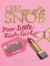 Poor Little Rich Girl (eBook)
