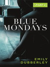 Blue Mondays Part Four (eBook)