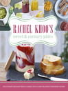 Rachel Khoo's Sweet and Savoury Pates (eBook)