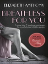 Breathless for You (eBook)