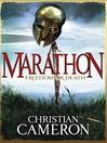 Marathon (eBook): Long War Series, Book 2