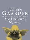 The Christmas Mystery (eBook)