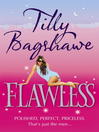 Flawless (eBook)