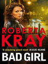 Bad Girl (eBook)