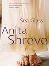 Sea Glass (eBook)