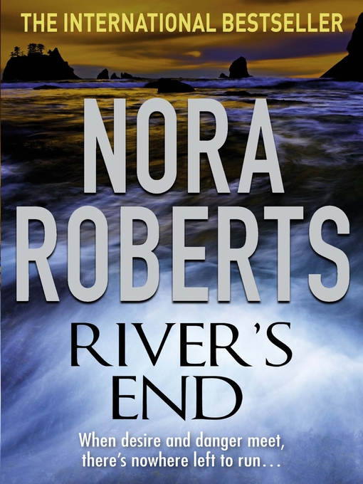 River's End (eBook)