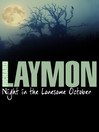 Night in the Lonesome October (eBook)