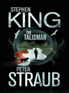 The Talisman (eBook)