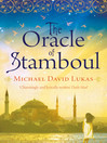 The Oracle of Stamboul (eBook)