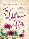 The Wildflower Path (eBook)