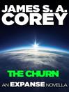 The Churn (eBook)
