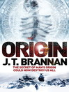 Origin (eBook)