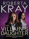 The Villain's Daughter (eBook)