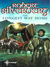 The Longest Way Home (eBook)