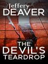 The Devil's Teardrop (eBook)
