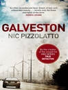 Galveston (eBook)