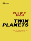 Twin Planets (eBook)