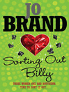 Sorting out Billy (eBook)