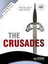 The Crusades (eBook)
