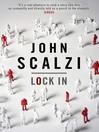 Lock In (eBook)