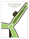 Sustainability (eBook): All That Matters