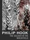The Soldier in the Wheatfield (eBook)