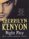 Night Play (eBook): Dark-Hunter Series, Book 6