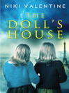 The Doll's House (eBook): Exclusive Short Story: Exclusive Short Story