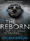 The Reborn (eBook): Rhona MacLeod Series, Book 7
