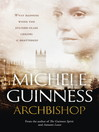 Archbishop (eBook): A novel