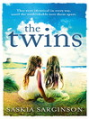 The Twins (eBook)