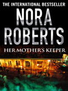Her Mother's Keeper (eBook)