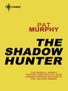 The Shadow Hunter (eBook)