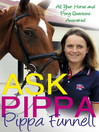 Ask Pippa (eBook): Questions and Answers