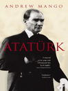 Ataturk (eBook)