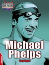 Olympic Gold (eBook): Michael Phelps