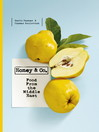 Honey & Co (eBook): Food from the Middle East