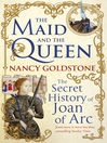 The Maid and the Queen (eBook)