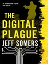 The Digital Plague (eBook): Avery Cates Series, Book 2