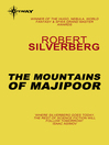 The Mountains of Majipoor (eBook)