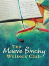 The Maeve Binchy Writers' Club (eBook)