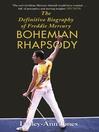 Freddie Mercury (eBook): The Definitive Biography