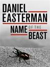 Name of the Beast (eBook)