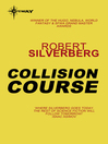 Collision Course (eBook)