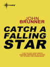 Catch a Falling Star (eBook)